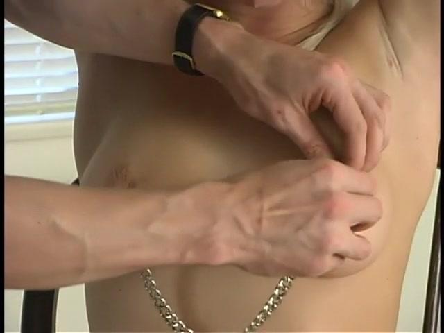 Porn archive Bbw with vib