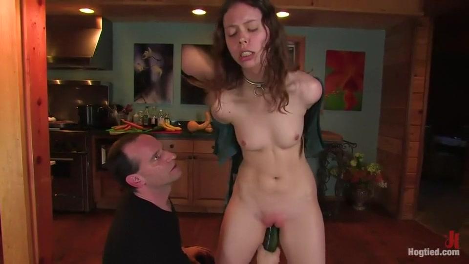 Hot Nude gallery Gay escort cannes