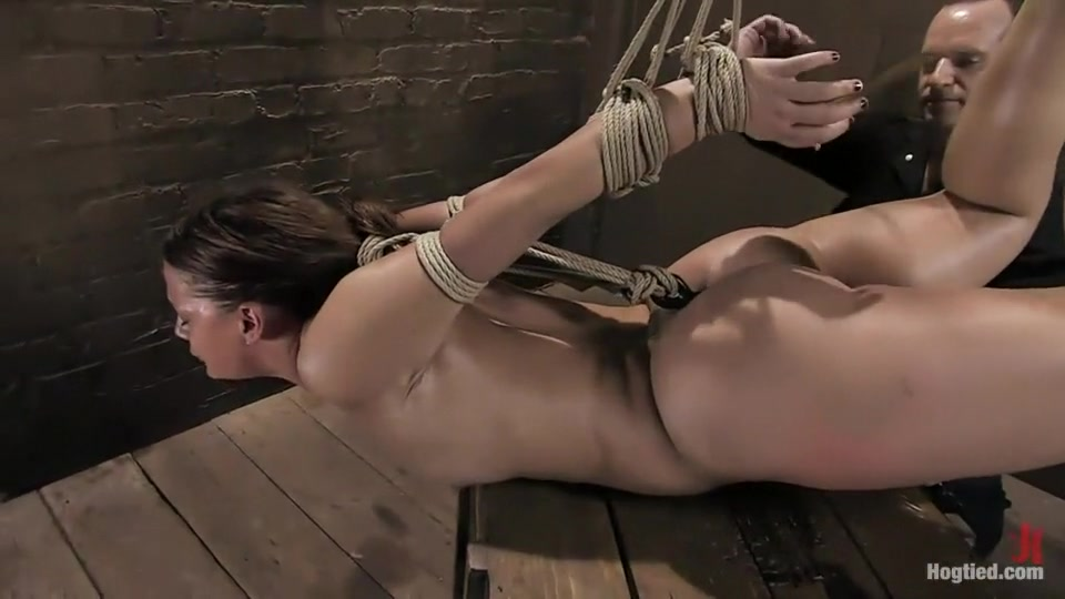Best porno Milf naked girls in public