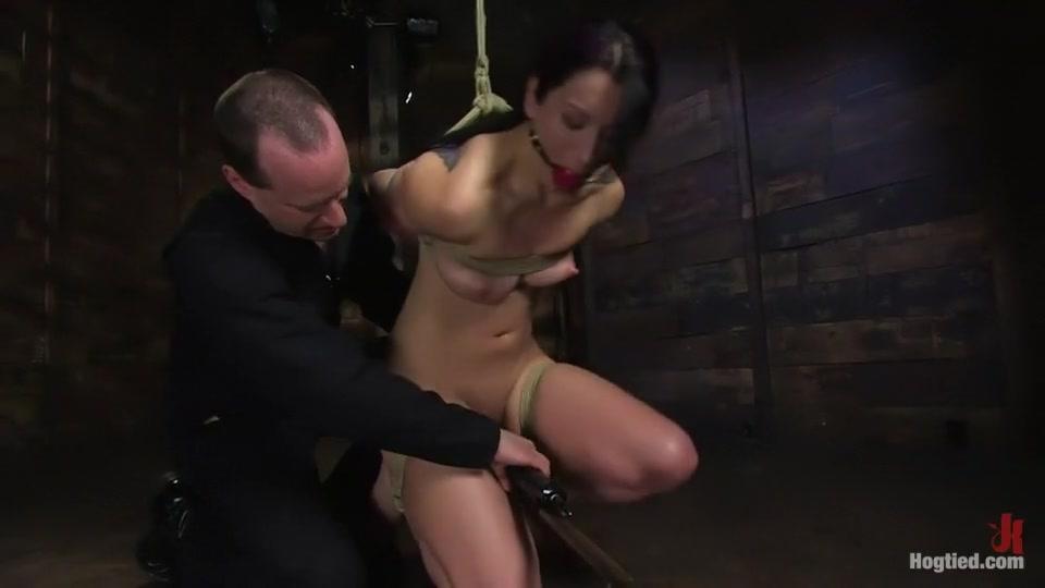 mature swingers porn videos Best porno