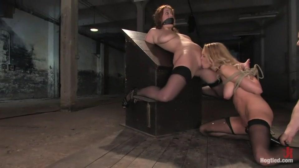 Sexy xxx video Cheap date ideas in des moines iowa