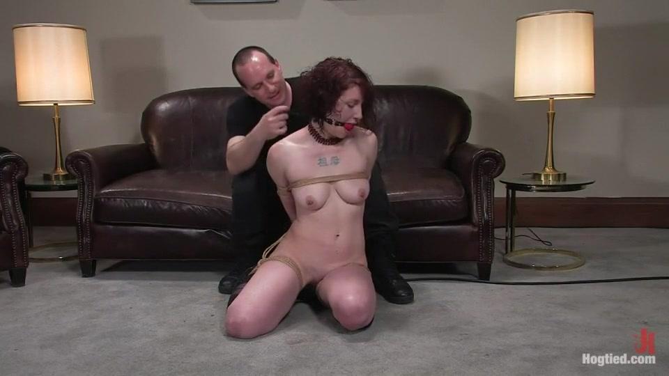 Porn FuckBook Grany hand jobs