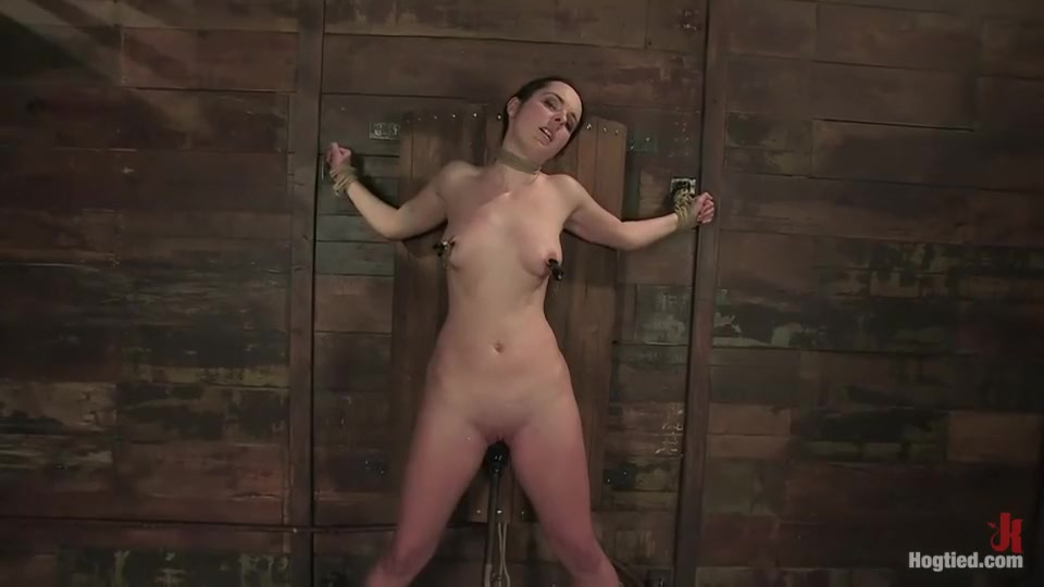 Black phat ebony booty Naked FuckBook