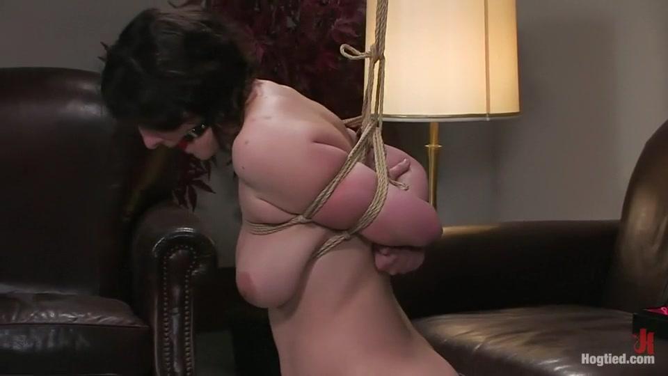Porn Ashlynn Porn Base