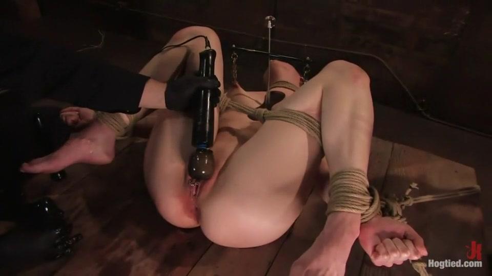 Hot Nude Online xxx website
