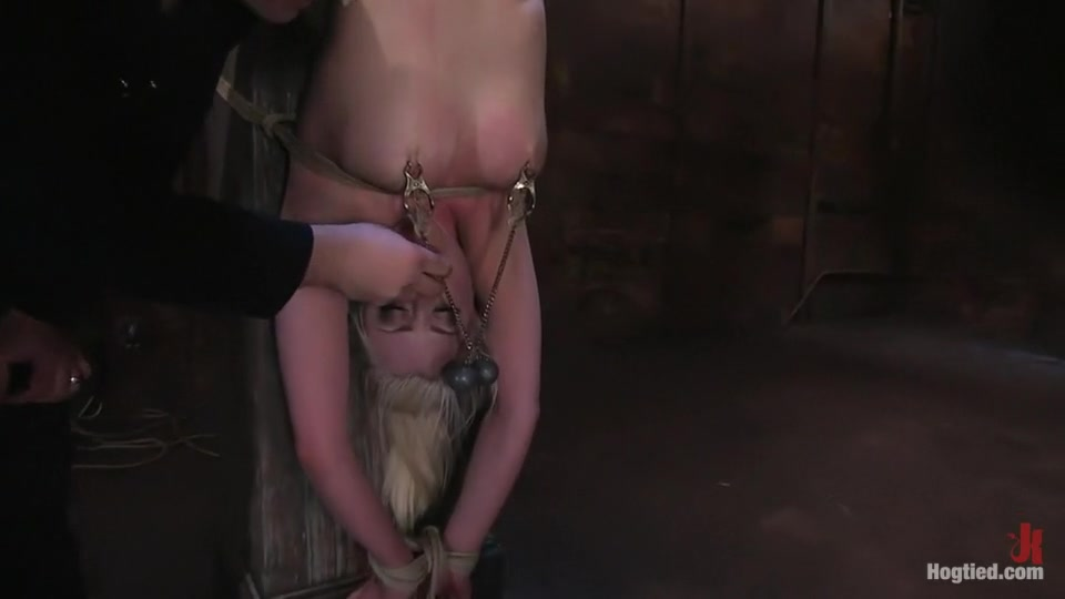 Shahid kapoor sexy pics Porn Pics & Movies