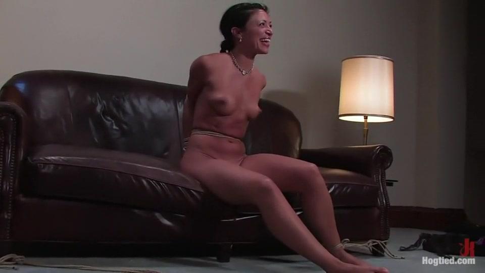 Full movie Big dick wont fit video