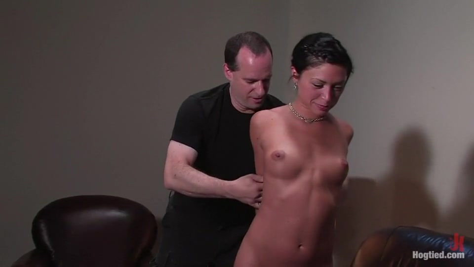 xXx Videos Music videos with high sexual content