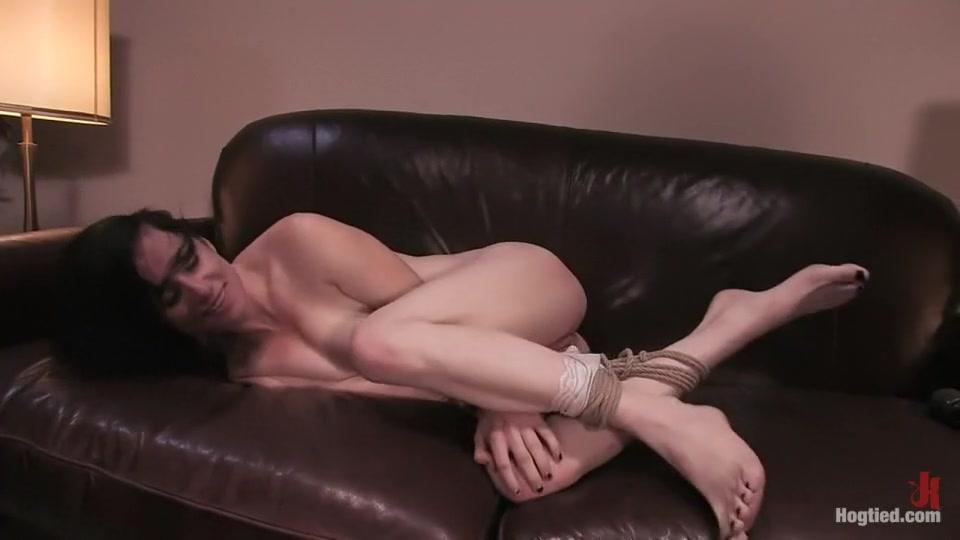 Porn clips Youporn ebony threesome