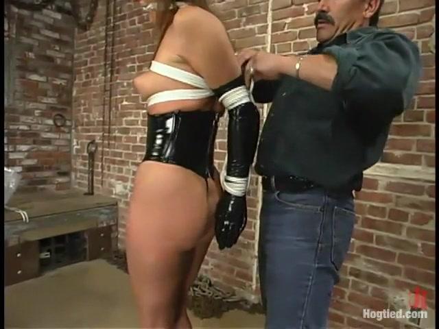 cleet license Porn clips
