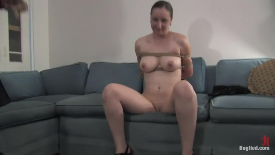 Pron Videos Pov Dildo Blowjobs