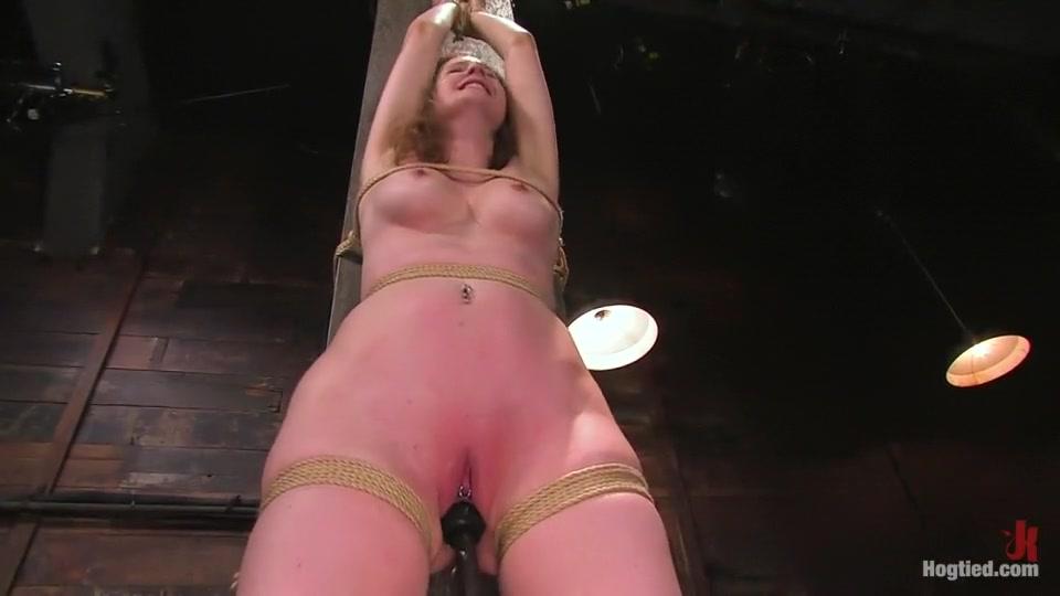 sexy escort paris Nude gallery
