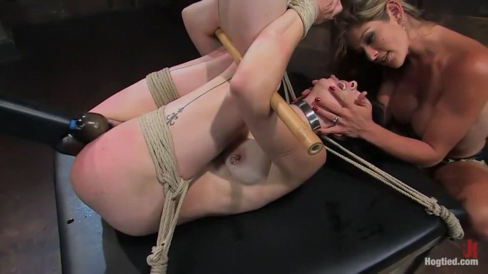Porn pic Pyunik shirak online dating