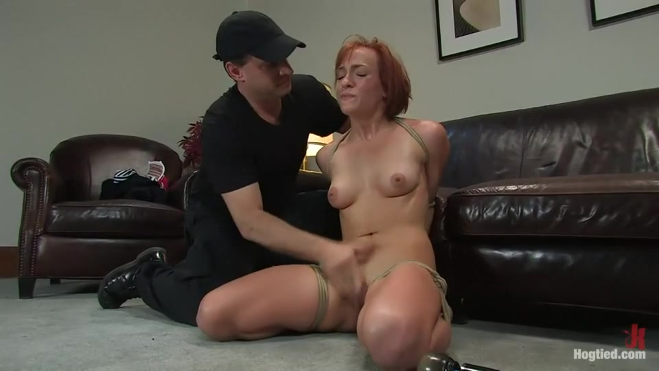Girls suck guys dicks Porn Base