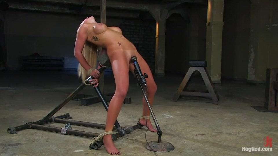 Sexy Video Inchallah com site de rencontre avis