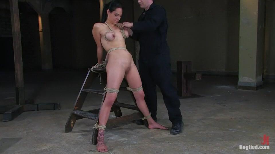 Black men sucking dick fake naked Adult gallery
