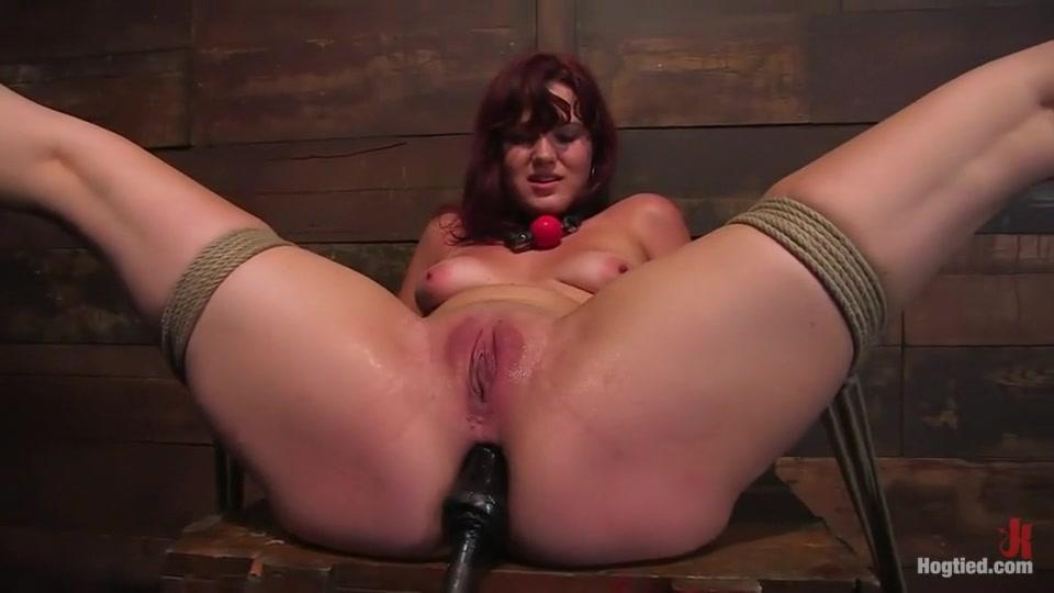 All porn pics Nude naughty girls pics