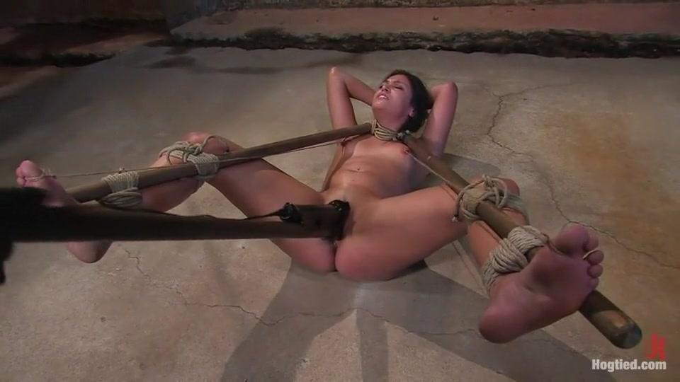 Hot Nude Becksch online dating