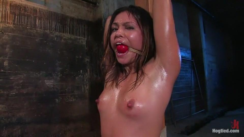 Naked FuckBook Amour entre femmes photos