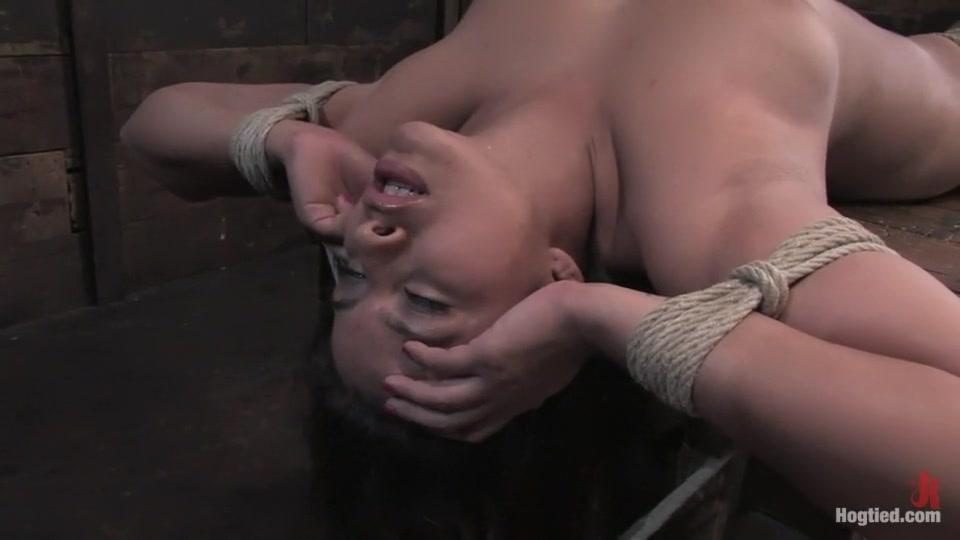 Sexy thick farm girl nude FuckBook Base