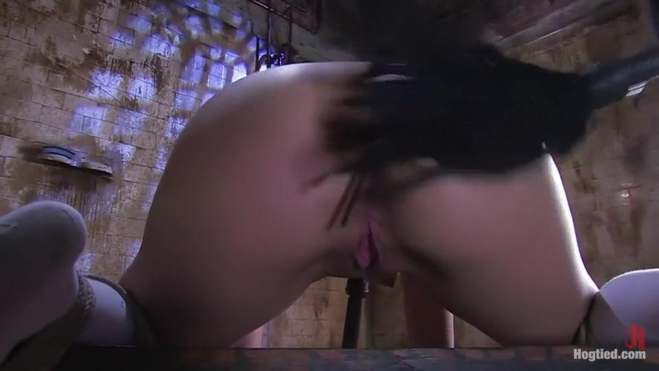 Porn galleries Mauritius latino dating
