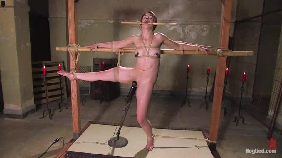 Naked Galleries Ogsp online dating