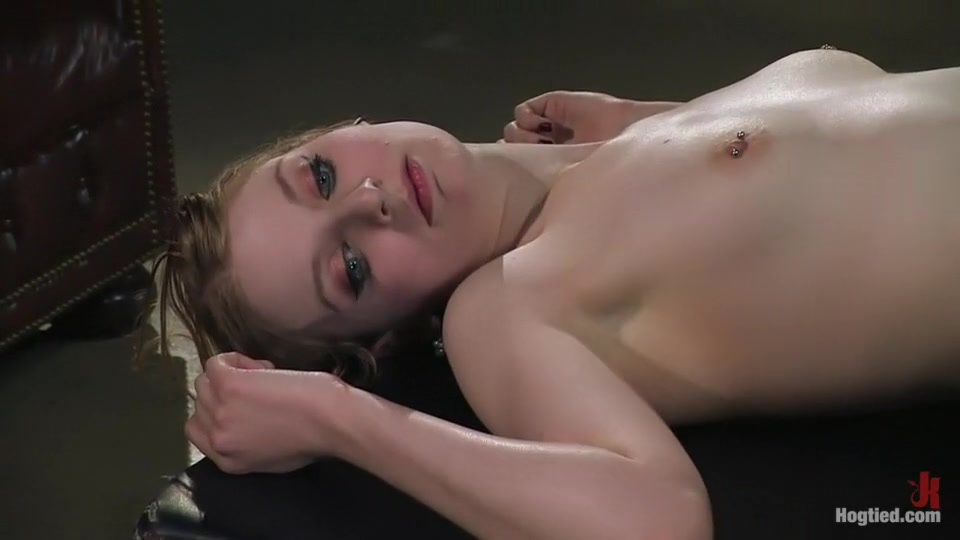 Porn clips Adult movie sell