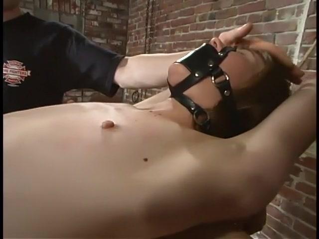 Ashley Hot chuck perfect tits