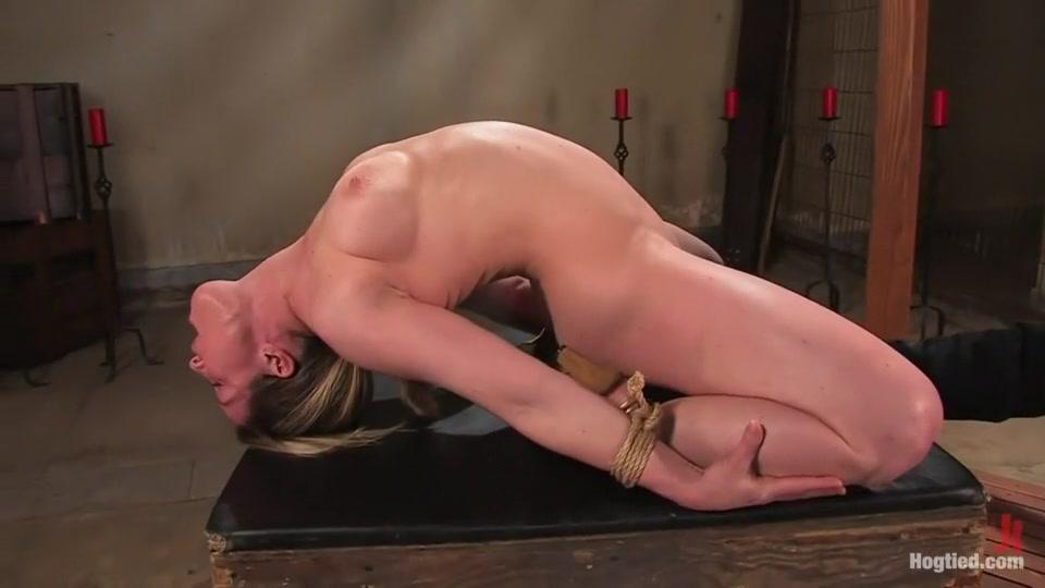 Hot porno Best sexy women in the world