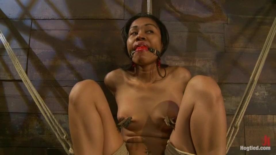 Lesbian goddess orally pleasured Porn clips