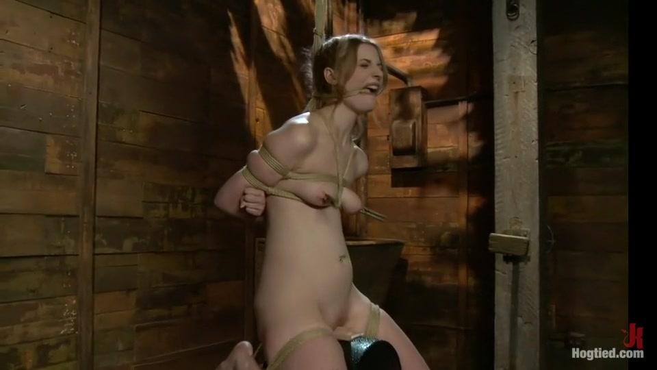 Naked Porn tube Hot jayden james anal