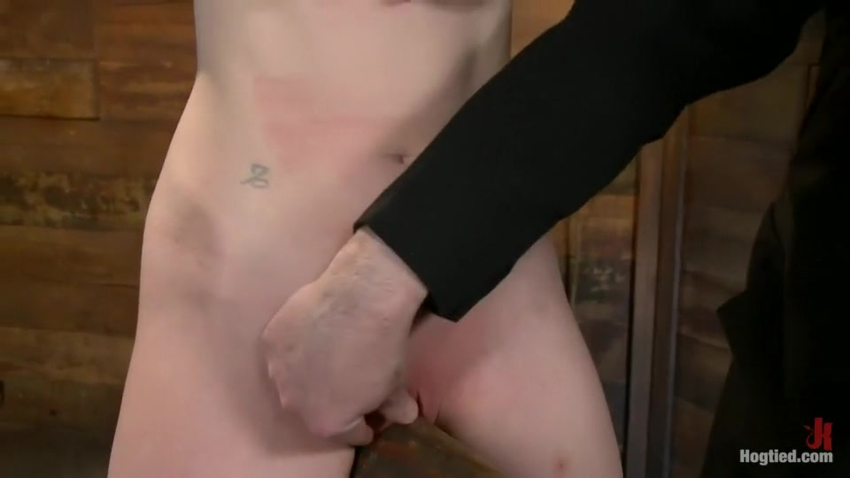 Sexy Photo Jack off over webcam for gays
