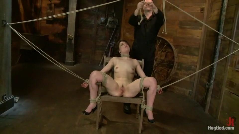 Adult Videos Donna dixon nude