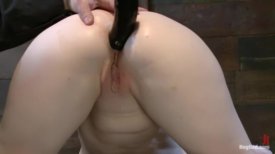 Quality porn Extreme bukkake fetish
