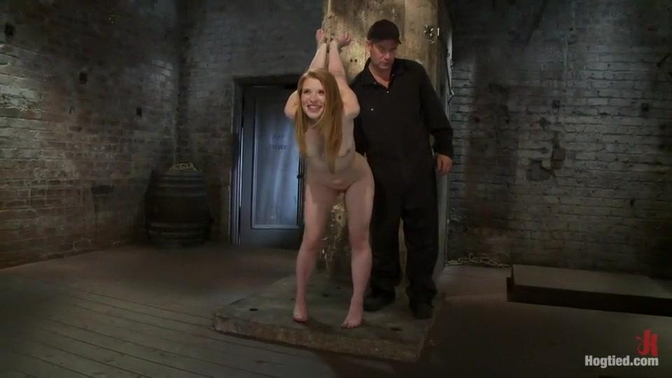 smooch online dating Porn tube