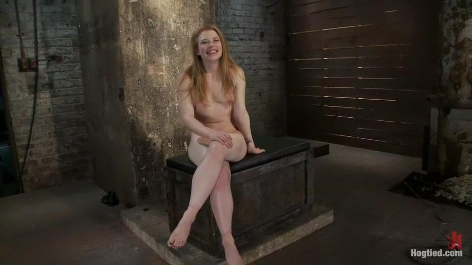 xXx Videos Cougar sex website