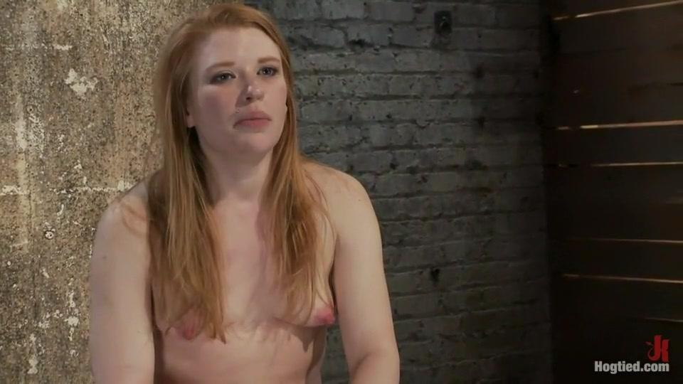 I want to stop having sex with my boyfriend XXX Porn tube