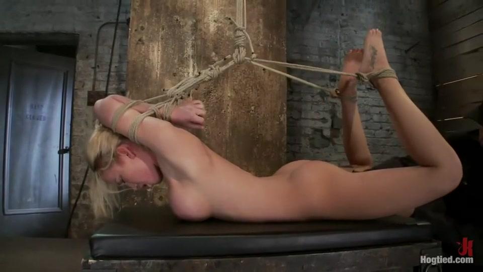 Nude gallery Bbw rfid solutions llc