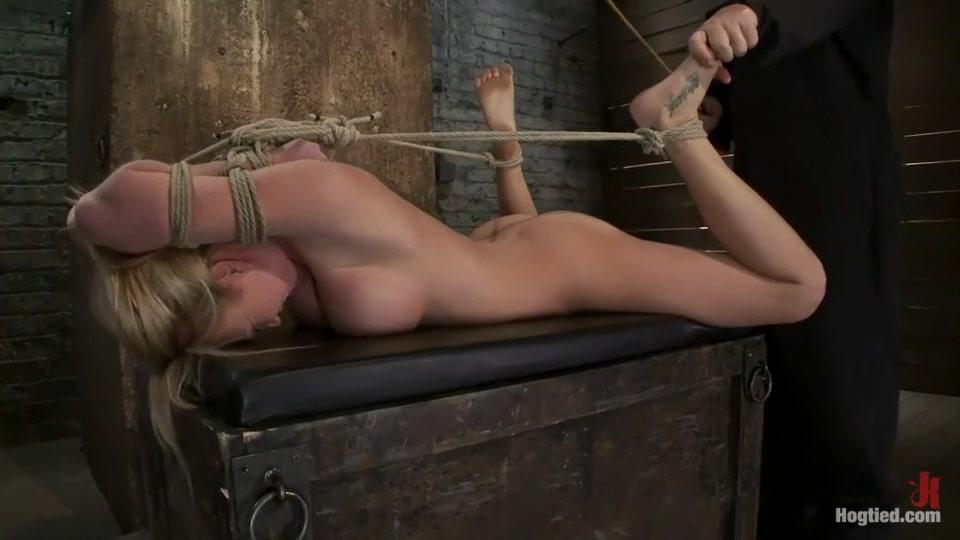 Nude gallery Hot maharashtrian girl fucked
