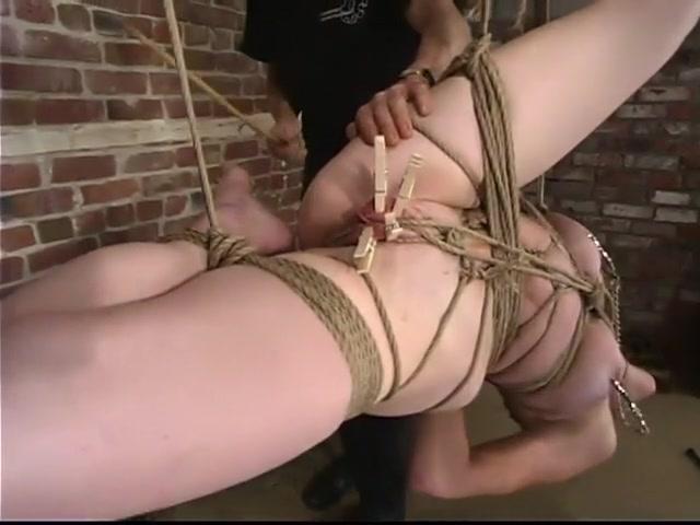 XXX Porn tube What s a bottom bitch