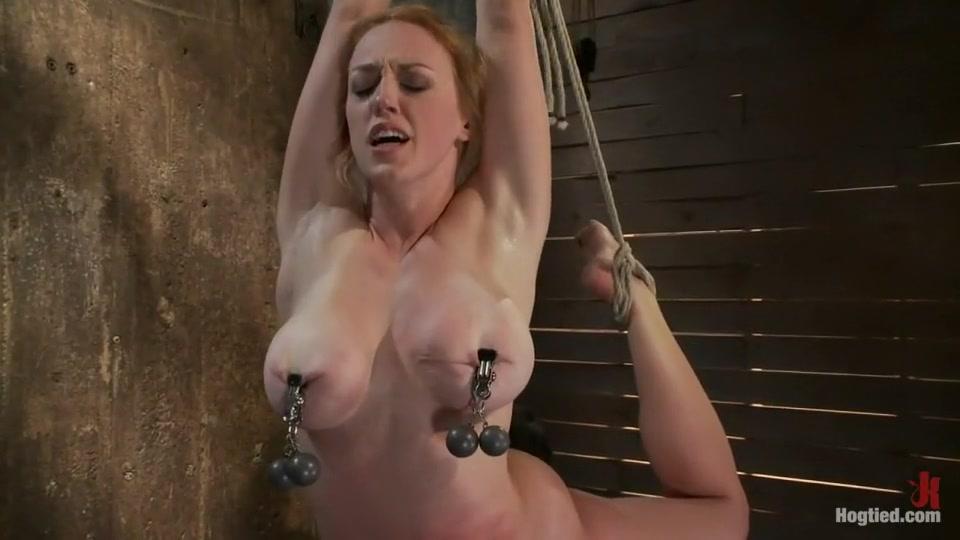 Porn FuckBook Best place to meet girls in vegas