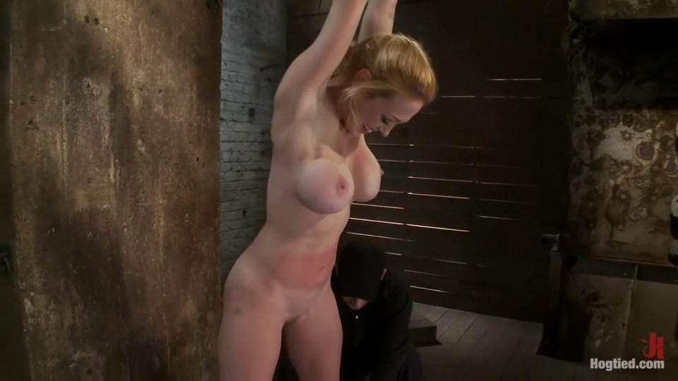 Nude pics Good hardcore porn movies