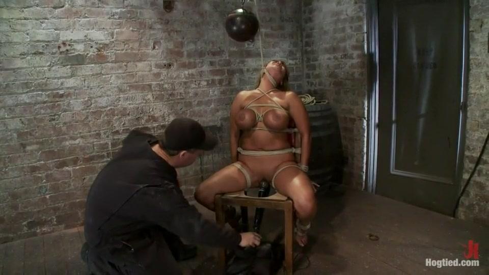 All porn pics Kristoff at john hookup divas valentines