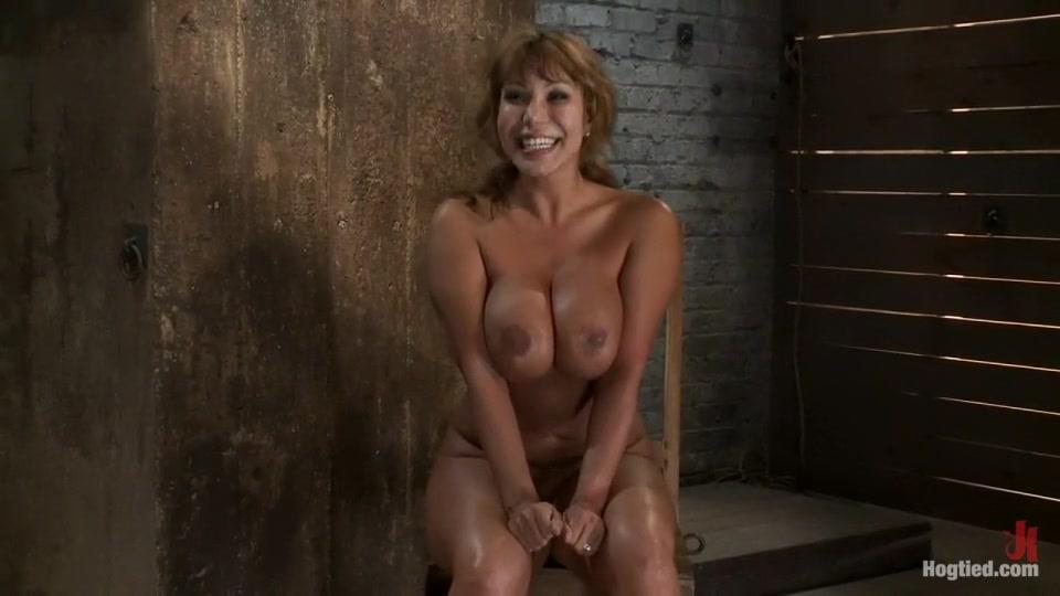 Good Video 18+ Mylie moore redhead bbw