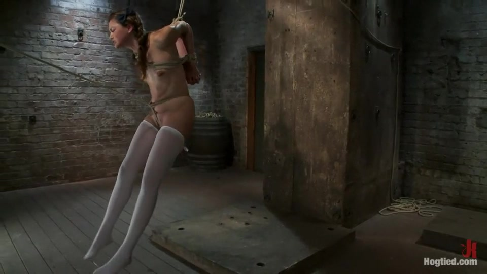 Altay china Porn clips