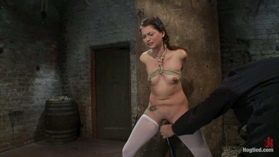 Naked Porn tube Hookup websites yahoo answers