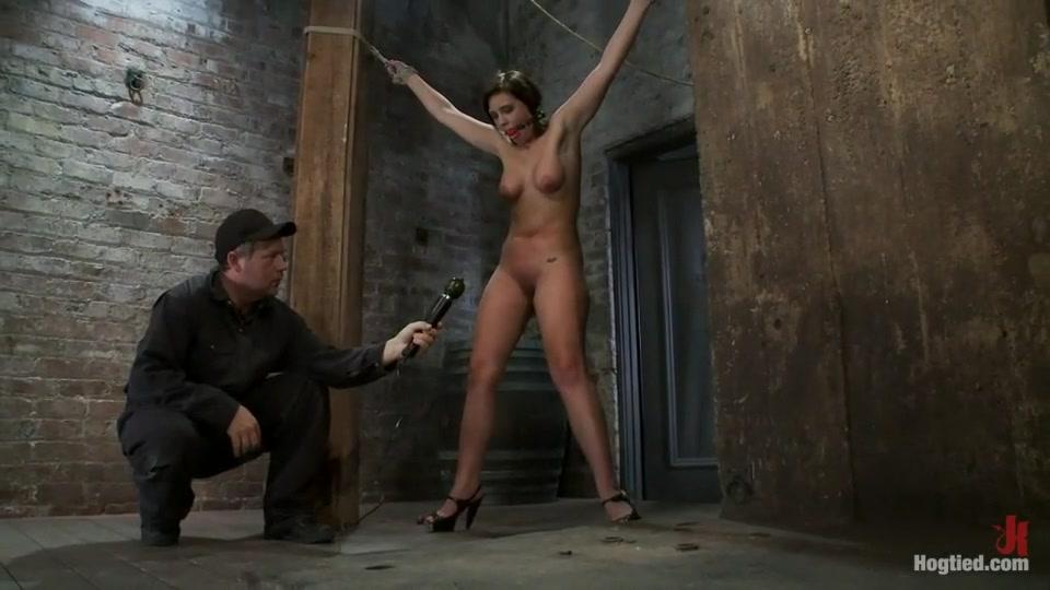 Naked Porn tube Hackshark linux 2.1 multilingual dating