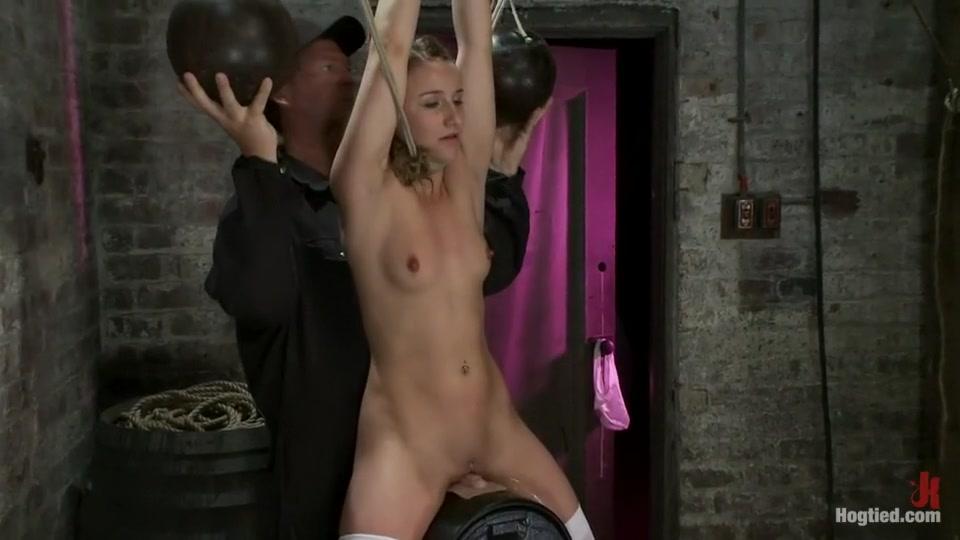 Porno photo Huge natural tits blowjob