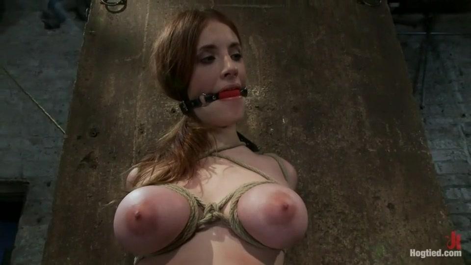 big booty latina fucked hardcore Hot Nude