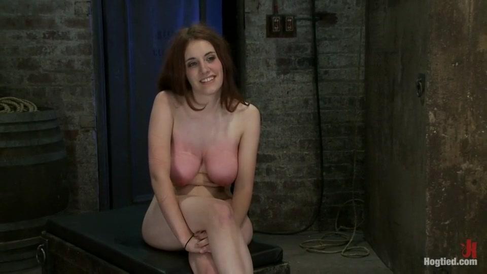 Naked xXx Sexy pawg porn